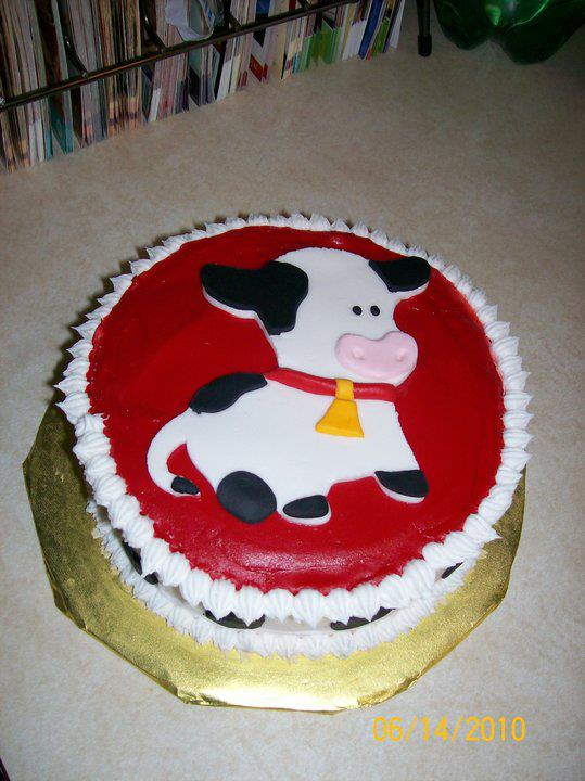Wal Mart Custom Cake Ideas And Designs
